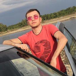 Иван, 24 года, Бийск