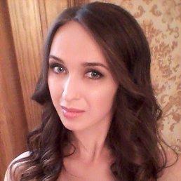 Ольга, Тула, 17 лет
