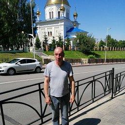 Слава, 52 года, Астрахань
