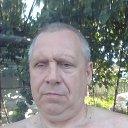 Фото Игорь, Воронеж, 53 года - добавлено 10 августа 2020