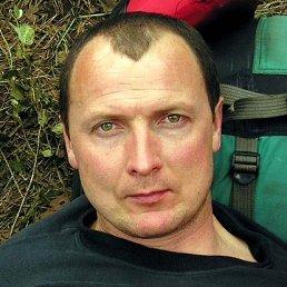 Роберт, 52 года, Челябинск