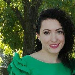 Олеся, Бердянск, 31 год