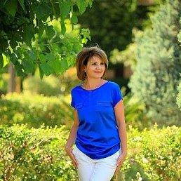 Ирина, Ессентуки, 46 лет