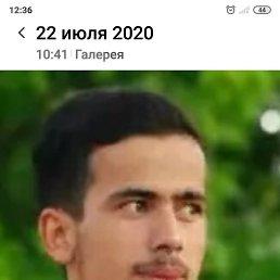 Аминчон, 20 лет, Киров