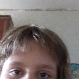 Настя, 31 год, Кемерово