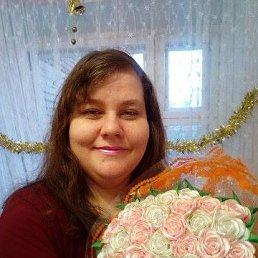 Татьяна, 36 лет, Чебоксары