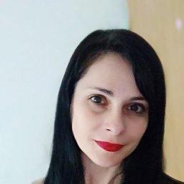 Alyona, 28 лет, Дергачи