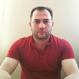Kamil, 38 лет, Клин