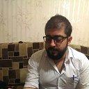 Фото F, Дамаск, 34 года - добавлено 25 мая 2020 в альбом «Мои фотографии»