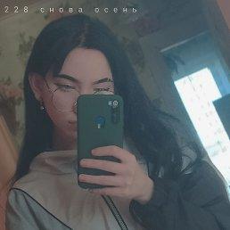Дарья, 20 лет, Самара
