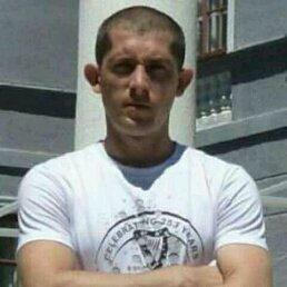 Anton, 32 года, Днепропетровск