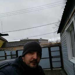 Виталий, 28 лет, Белгород