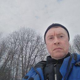 Slava, 41 год, Пермь