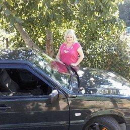 татьяна, 54 года, Туапсе