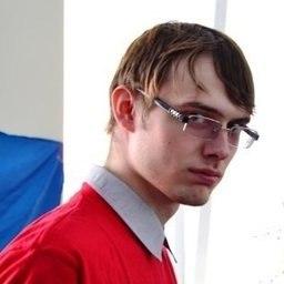 Сергей, 20 лет, Иркутск