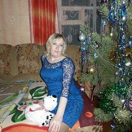 Вера, 34 года, Воронеж