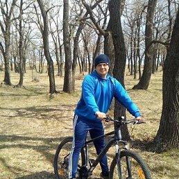 Данила, 37 лет, Саратов