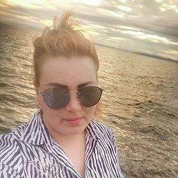 Нина, 32 года, Владивосток