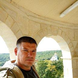 Петро, 37 лет, Дрогобыч