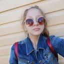Фото Аня, Ярославль, 19 лет - добавлено 24 июня 2020