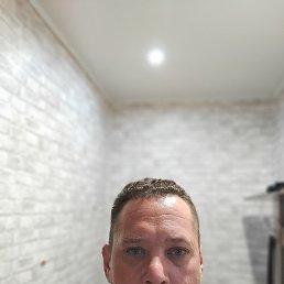 Виктор, 40 лет, Верхнеднепровский