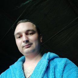 Gamer, 28 лет, Беляевка
