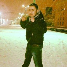 Руслан, 35 лет, Киров