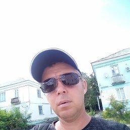 Андрей, 35 лет, Вольск