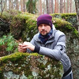 Виталик, 34 года, Молодогвардейск