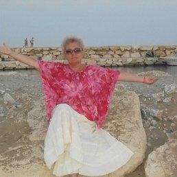 Галина, 59 лет, Лесной