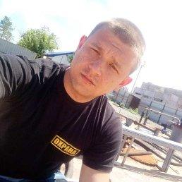 Кирилл, Оренбург, 29 лет