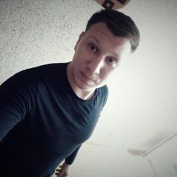 Дима, Тюмень, 26 лет
