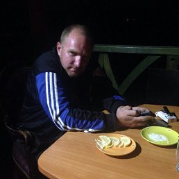 Константин, 40 лет, Сочи