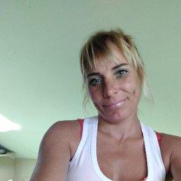 Наталья, 36 лет, Тверь