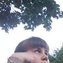 Фото Вика, Киев, 18 лет - добавлено 7 августа 2020 в альбом «Мои фотографии»