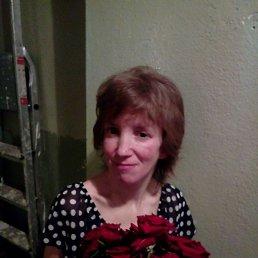 Екатерина, 32 года, Волгоград