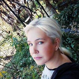 Людмила, 52 года, Железнодорожный