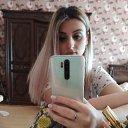 Фото Юлия, Уфа, 30 лет - добавлено 5 августа 2020 в альбом «Мои фотографии»