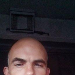 Алексей, 36 лет, Николаев