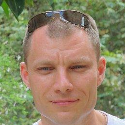 Вячеслав, 43 года, Пенза