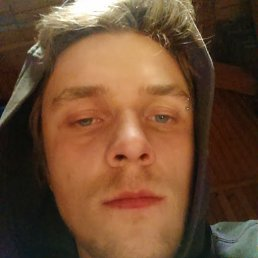 Dimitr, 25 лет, Сарны