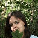 Фото Алёна, Ульяновск, 26 лет - добавлено 4 августа 2020 в альбом «Мои фотографии»