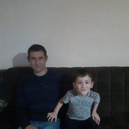 Артур, 29 лет, Нальчик
