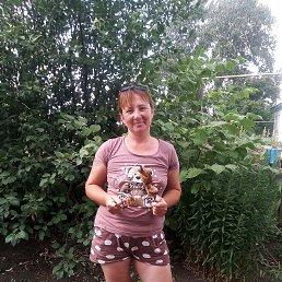 Марина, Волгоград, 42 года