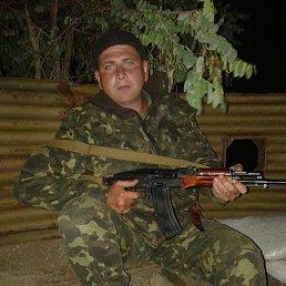 Дмитрий, 29 лет, Сумы