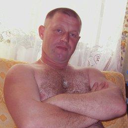 Вася, 44 года, Углич
