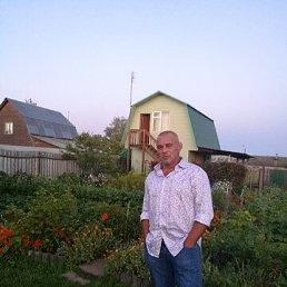 руслан, 43 года, Алексин
