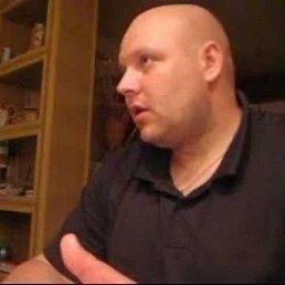 dhgdtyd, 34 года, Ржев