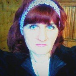 Светлана, 44 года, Новокузнецк