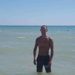 Антон, 33 года, Коломыя
